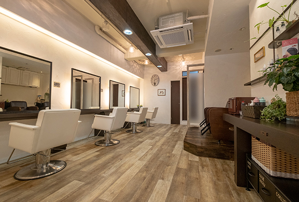 Salon photo1