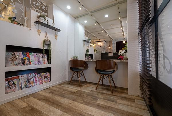 Salon photo3