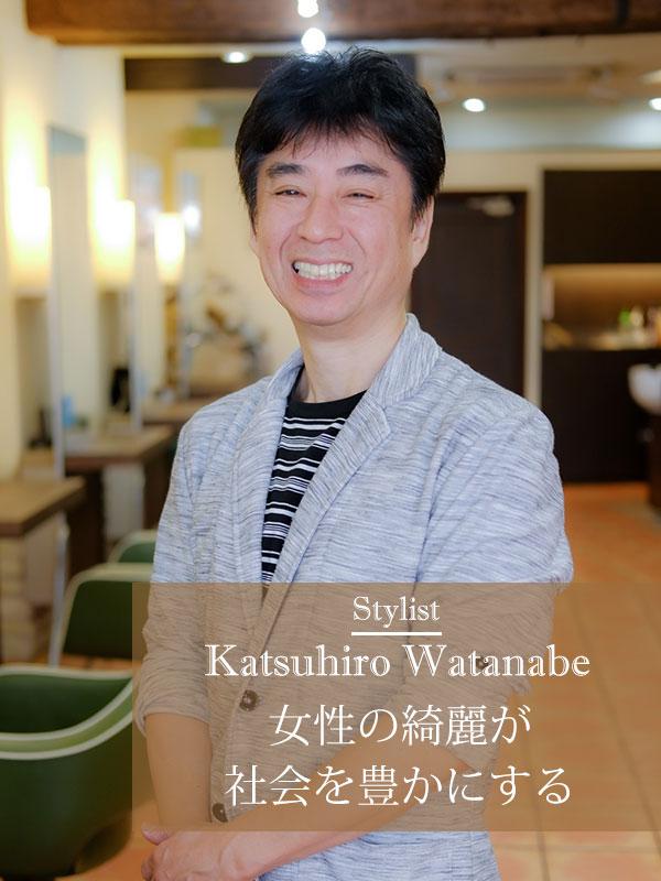 カラオケ 20代 男性